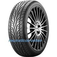 Dunlop SP Sport 9000 ( 285/50 R18 109W )