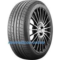 Dunlop SP Sport FastResponse ( 185/65 R15 88H )