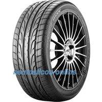 Dunlop SP Sport Maxx ( 265/35 ZR22 (102Y) XL )