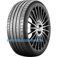 Dunlop SP Sport Maxx GT ( 265/35 R20 99Y XL AO )