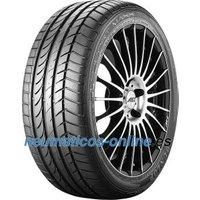 Dunlop SP Sport Maxx TT ( 215/55 ZR16 93Y )