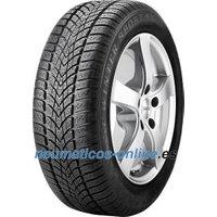 Dunlop SP Winter Sport 4D ( 225/45 R18 95H XL AO )