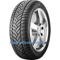 Dunlop SP Winter Sport M3 ( 205/45 R16 83H )