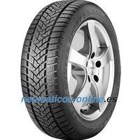 Dunlop Winter Sport 5 ( 235/60 R18 107V XL , SUV )