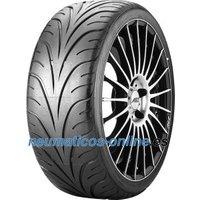 Federal 595 RS-R ( 205/50 ZR15 89W XL )