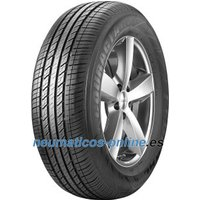 Federal Couragia XUV ( P265/60 R18 110H )