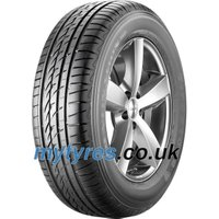 Firestone Destination HP ( 215/55 R18 99V XL )