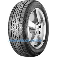 Firestone Multiseason ( 185/60 R14 82H )