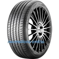 Firestone Roadhawk ( 215/65 R15 96H )