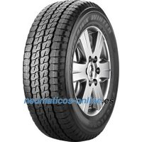 Firestone Vanhawk Winter ( 195/70 R15C