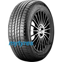 Fulda 4x4 Road ( 235/60 R18 107V XL )