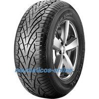 General GRABBER UHP ( 275/70 R16 114T  )