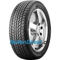 Reifen im Preisvergleich: Goodride SW608 ( 205/45 R17 88H XL  )