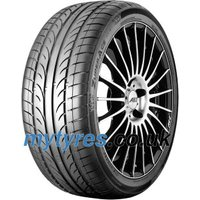 Goodride SA57 ( 235/45 ZR17 97W XL )