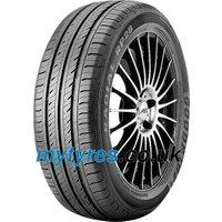 Summer Tyre Goodride RP28 E 165/65R14 79 T