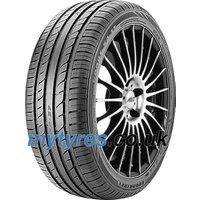 Goodride SA37 Sport ( 235/40 ZR18 95W XL )