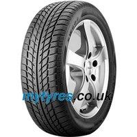 Goodride SW608 ( 215/40 R17 87V XL )