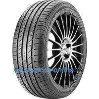 Goodride SA37 Sport ( 245/40 ZR17 95Y XL )