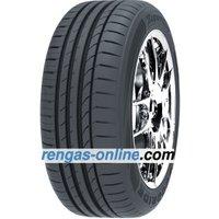 Goodride 205/40 R17 84W XL