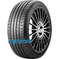 Goodyear EfficientGrip ( 265/60 R18 110V, SUV )