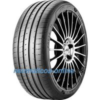 Goodyear Eagle F1 Asymmetric 3 (