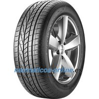 Goodyear Excellence ROF ( 245/40 R20