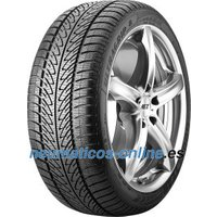 Goodyear UltraGrip 8 Performance ( 225/40