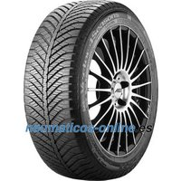 Goodyear Vector 4 Seasons ( 205/55