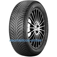 Goodyear Vector 4 Seasons G2 (