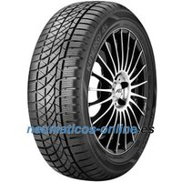 Hankook Kinergy 4S H740 ( 195/65 R15 95H XL SBL )