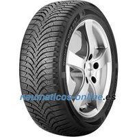 Hankook i*cept RS 2 (W452) (