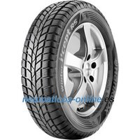 Hankook i*cept RS (W442) ( 205/65