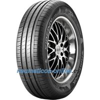 Hankook Kinergy Eco K425 ( 185/65 R15 88H SBL )