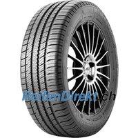 Reifen im Preisvergleich: King Meiler AS-1 ( 195/60 R15 88H , runderneuert )