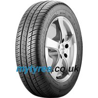 King Meiler A3 ( 165/65 R14 79T remould )