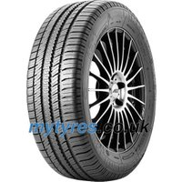 King Meiler AS-1 ( 175/65 R15 88T XL , remould )