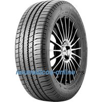 King Meiler AS-1 ( 205/60 R16 92H , recauchutados )