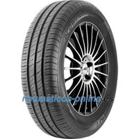 Kumho EcoWing ES01 KH27 ( 165/65 R14 79T )