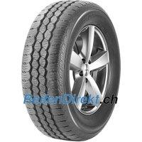 Maxxis CR966 Trailermaxx ( 145/80 R10 74N TL ): Der TRAILERMAXX ist ein für den Anhänger- und Caravanbau entwickelter Reifen  Maximale Tragfähigkeit durch verstärkte Konstruktion MAXX =...