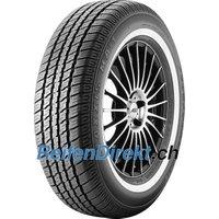 Reifen im Preisvergleich: Maxxis MA 1 ( P175/80 R13 86S WSW 15mm )