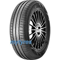 Maxxis Mecotra 3 ( 185/60 R16 86H )