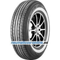 Maxxis MA-P3 ( 225/75 R15 102S WSW 33mm )