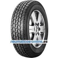 Maxxis MA-W2 Wintermaxx LT ( 195/65 R16C 104/102T 8PR )