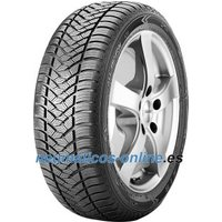 Maxxis AP2 All Season ( 215/65 R15 100H XL )