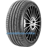 Maxxis MA VS 01 ( 195/40 ZR17 81W XL )