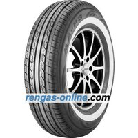 Maxxis 225/70 R15 100S WSW 30mm