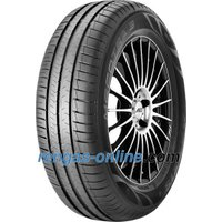 Maxxis 175/65 R15 84H