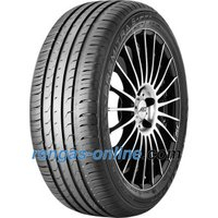 Maxxis 195/65 R15 91H