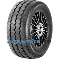 Maxxis 195/55 R10C 98/96P TL