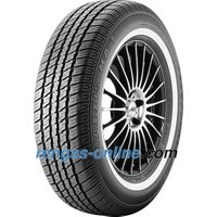Maxxis 215/70 R14 96S WSW 20mm